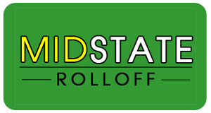 Midstate Rolloff - Dumpsters to rent near Des Moines IA